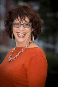 Wendy Watkins   Business Coach, Speaker, & Author
