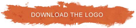 btn_download-logo