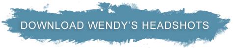 btn_download-wendys-headshots